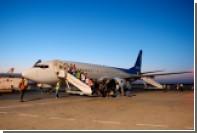 Российская авиакомпания заплатила 200 тысяч рублей за 11-часовую задержку рейса