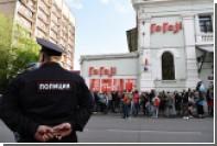 Путин прокомментировал обыски у Кирилла Серебренникова