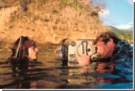 Авторы «Пиратов Карибского моря» избавятся от капитана Джека Воробья