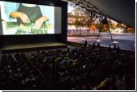 Минкульт предложил ограничить число сеансов каждой ленты в кинотеатрах