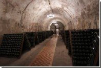 Австрийских экспертов познакомили с лучшими российскими винами