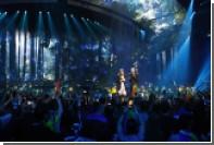 Названы траты Киева на «Евровидение»