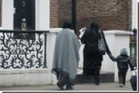Жителям лондонского района запретили сдавать жилье туристам