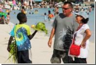 Число российских туристов в Доминикане выросло на 300 процентов
