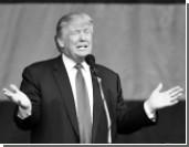 Трампа хотят лишить права влиять на антироссийские санкции