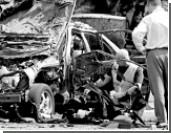 Взорванный в Киеве «героический спецназовец» больше похож на мародера