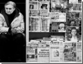Украинизация прессы может привести к ее исчезновению