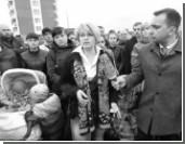 «Прямая линия» Путина служит стимулом для гражданской активности