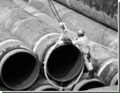 США намерены санкциями перекрыть «Северный поток – 2»