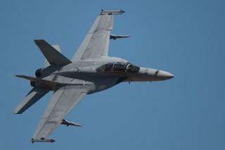 Сирия обвинила коалицию в гибели 12 мирных жителей при авианалете