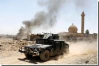 ООН сообщила о казни боевиками ИГ более 160 пытавшихся бежать из Мосула человек