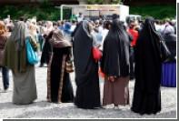Тысячи мусульман Кельна выйдут на улицу против исламского экстремизма