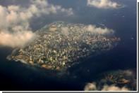 Седьмое государство разорвало дипотношения с Катаром