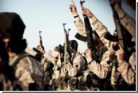 В Ракке при авиаударе международной коалиции погибли 43 человека