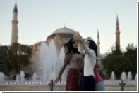Консульство США предупредило о возросшей угрозе терактов в Стамбуле