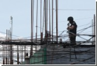 На гостиничный комплекс в филиппинской столице напали боевики ИГ