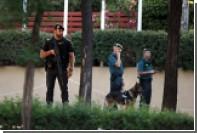 В Испании арестована группа марокканских исламистов