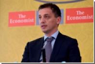 В Черногории назвали вступление в НАТО отвечающим интересам России