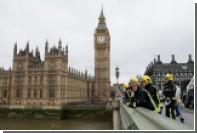 Десятки британских террористов избежали депортации благодаря лазейке в законах