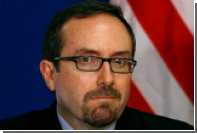 Посла США вызвали в МИД Турции после выдачи ордеров на арест охранников Эрдогана