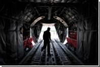 В Мьянме с экранов радаров пропал военный самолет со 116 людьми на борту