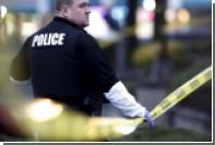 Полиция Мэриленда арестовала подозреваемых в убийстве россиянина Зиберова
