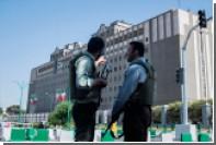 В МВД Ирана подробно рассказали об устроивших атаки в Тегеране террористах