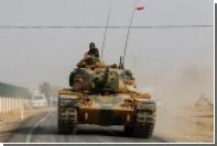 Турция в ускоренном порядке примет закон о размещении войск в Катаре
