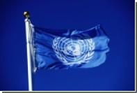 Похищенных исламистами сотрудников миссии ООН в Ливии освободили