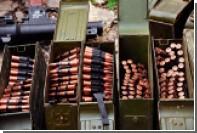 В бюджет США заложат деньги на военную помощь Украине