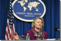 США пригрозили Китаю санкциями из-за Северной Кореи