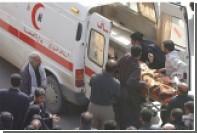 В результате взрыва в иракском городе Кербела погибли 30 человек