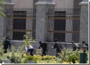 В Иране ликвидированы четверо подозреваемых в терроризме боевиков