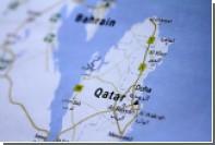 СМИ сообщили о разрыве дипотношений между Ливией и Катаром