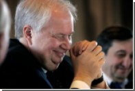 CNN рассказал о «дополнительной частной встрече» Кисляка с генпрокурором США