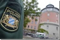 Полиция Баварии раскрыла детали убийства мальчика из России афганским беженцем
