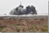 Путин назвал численность боевиков «Исламского государства»