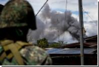 Аналитики спрогнозировали падение «халифата» ИГ до конца года