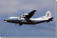 Спасатели обнаружили десять тел на месте падения самолета в Мьянме