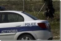 Мощный взрыв произошел в кипрском городе Лимассол