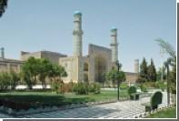 В афганском Герате возле мечети прогремел взрыв