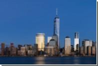 В Нью-Йорке предъявлены обвинения членам группировки российского «вора в законе»