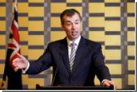 В Австралии объявят оружейную амнистию ради предотвращения терактов