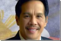 Филиппинский мусульманин спас от казни 64 христиан