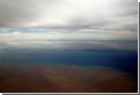 Президент Египта подписал соглашение о передаче Эр-Рияду островов в Красном море