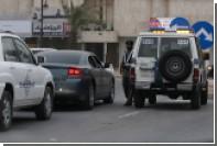 Вооруженный преступник открыл огонь в саудовской школе