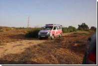 У берегов Ливии нашли тела 24 мигрантов