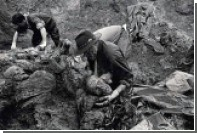 Суд в Гааге признал частичную ответственность Нидерландов за резню в Сребренице