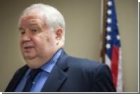 BuzzFeed узнал о грядущем возвращении на родину посла России в США