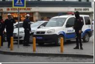 СМИ сообщили о взрыве в Стамбуле